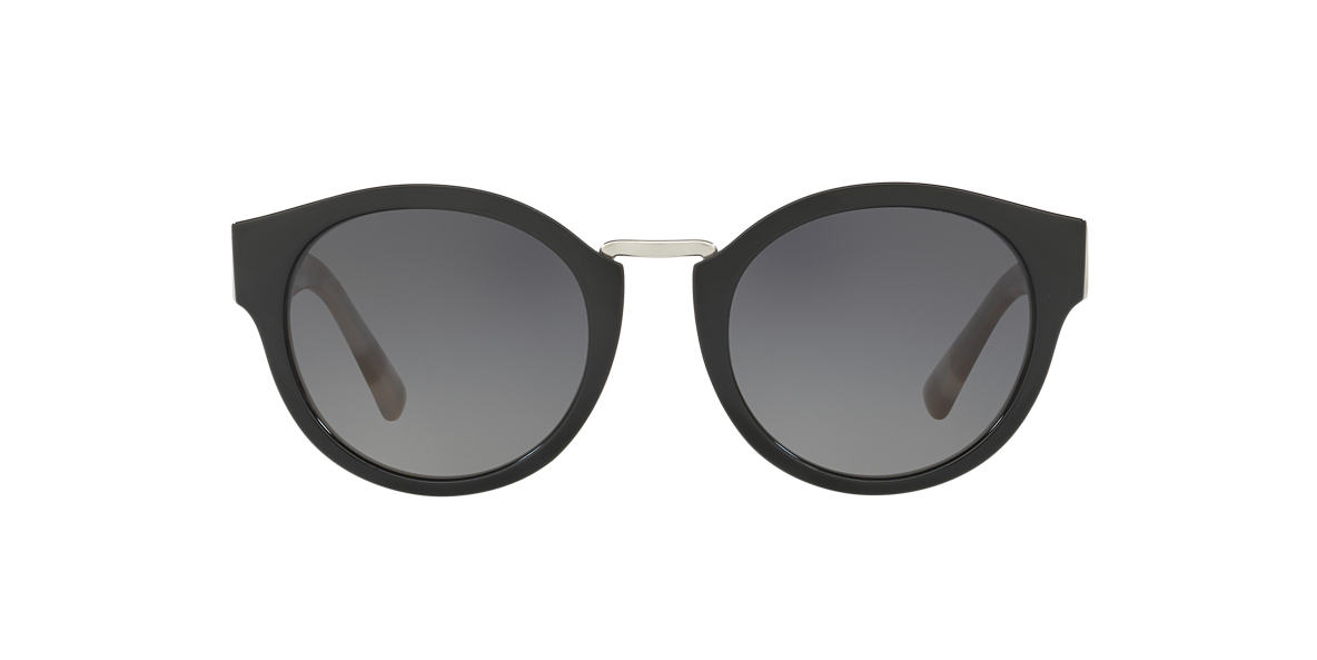 Black BE4227 Grey-Black  50