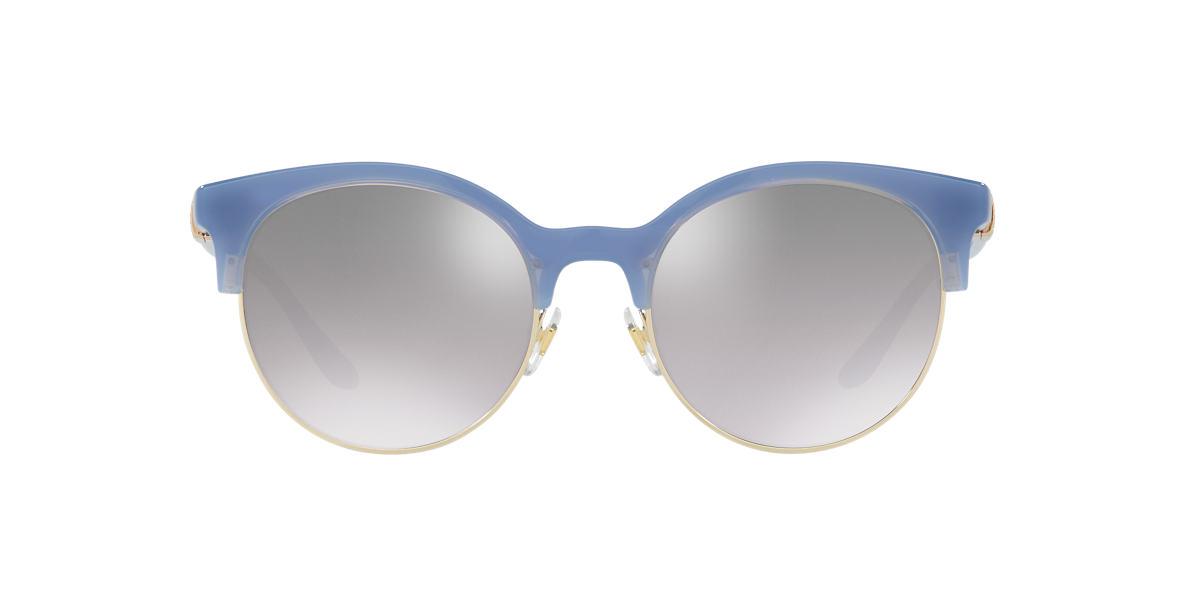 Blue VE4326B Grey-Black