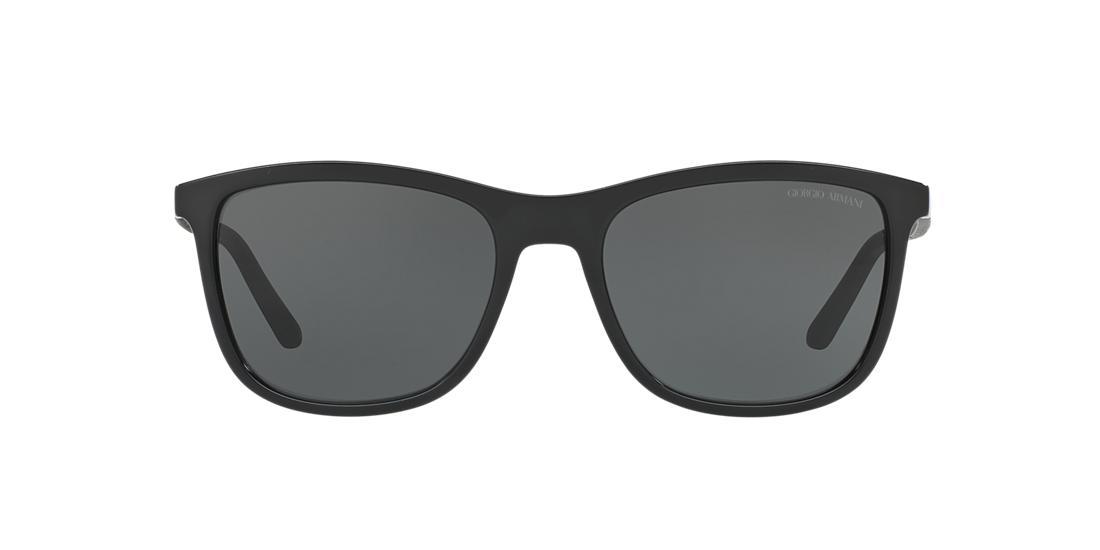 f233610d5 Óculos de Sol Giorgio Armani AR8087 | Sunglass Hut