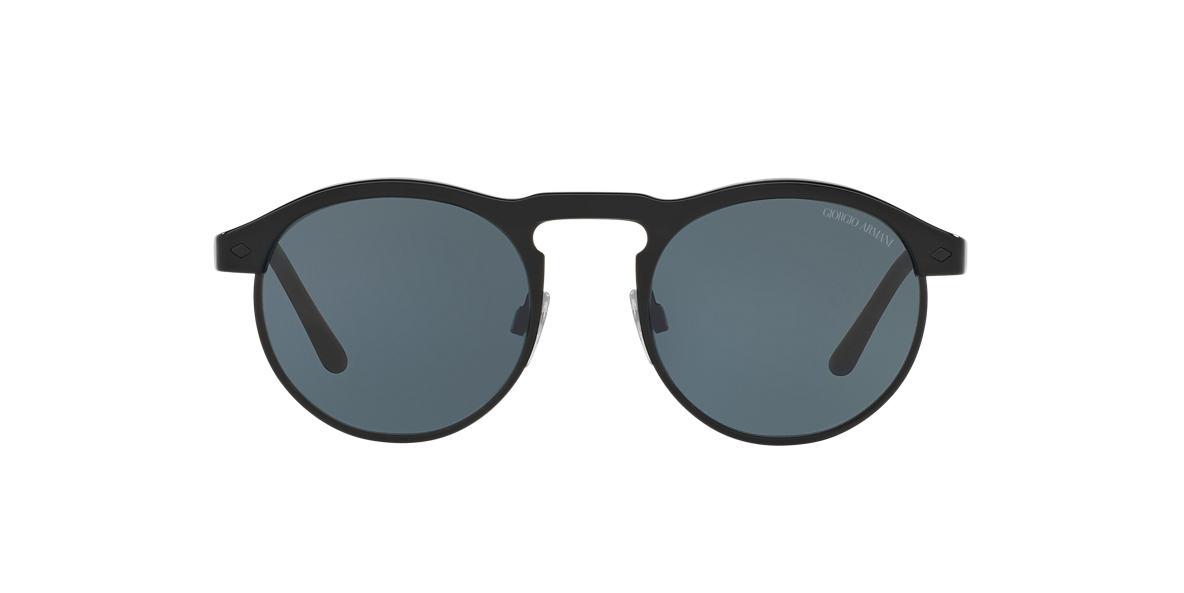 Black AR8090 Blue  49