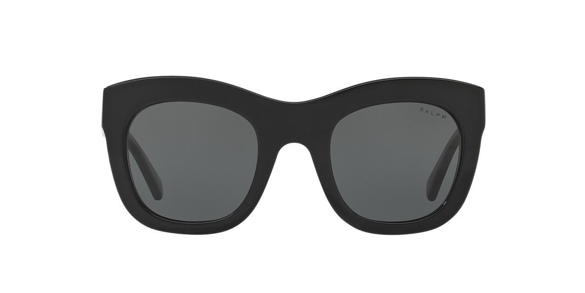 Black RA5225 Grey-Black  49
