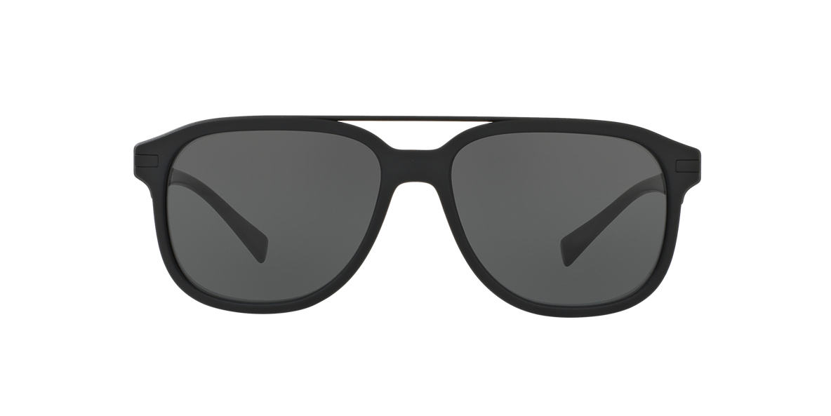 Black BE4233 Grey-Black  57