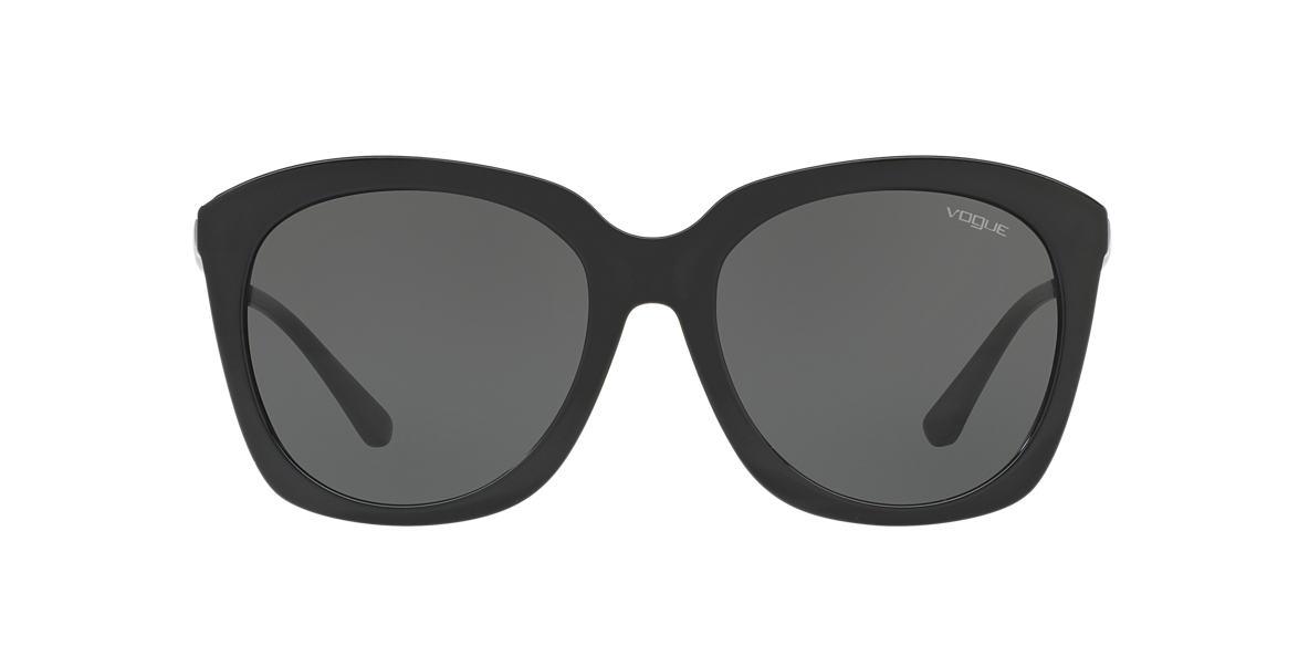 Black VO5112SD Grey-Black  57