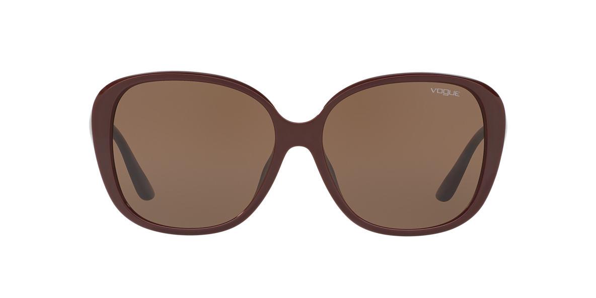 Bordeaux VO5114SD Brown  59
