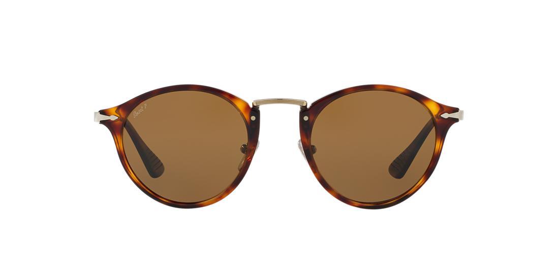 459a74b0acffd Óculos de Sol Persol PO3166S   Sunglass Hut
