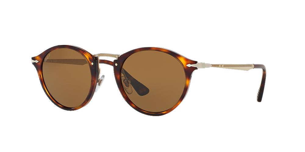 7a2c778688 Gafas de Sol Persol PO3166S | Sunglass Hut
