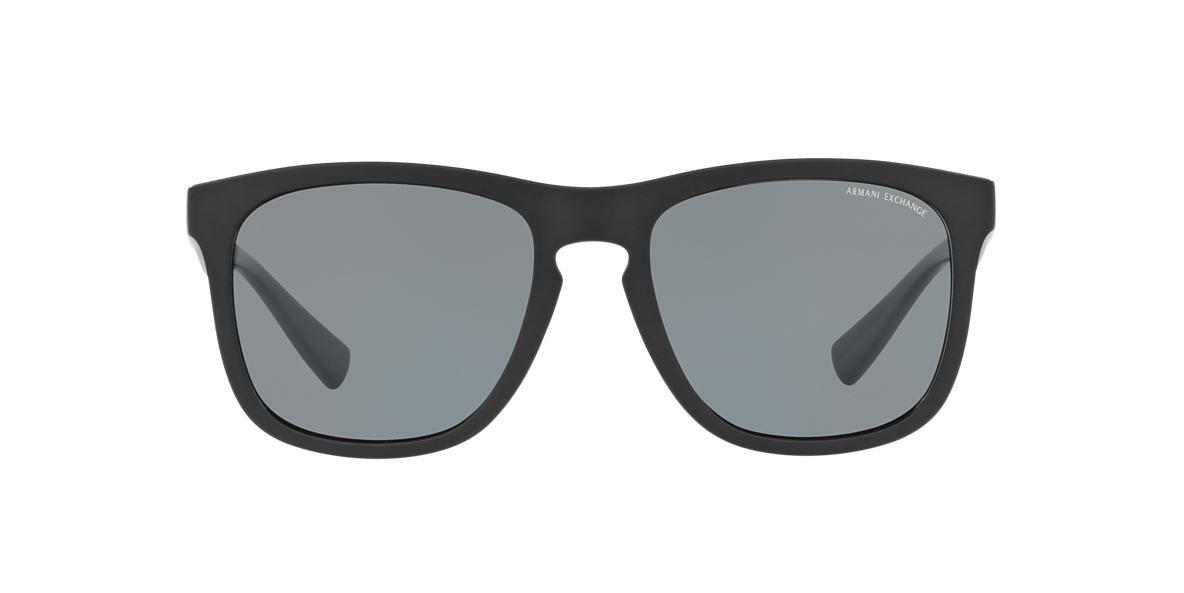 Black AX4058S Grey-Black  55
