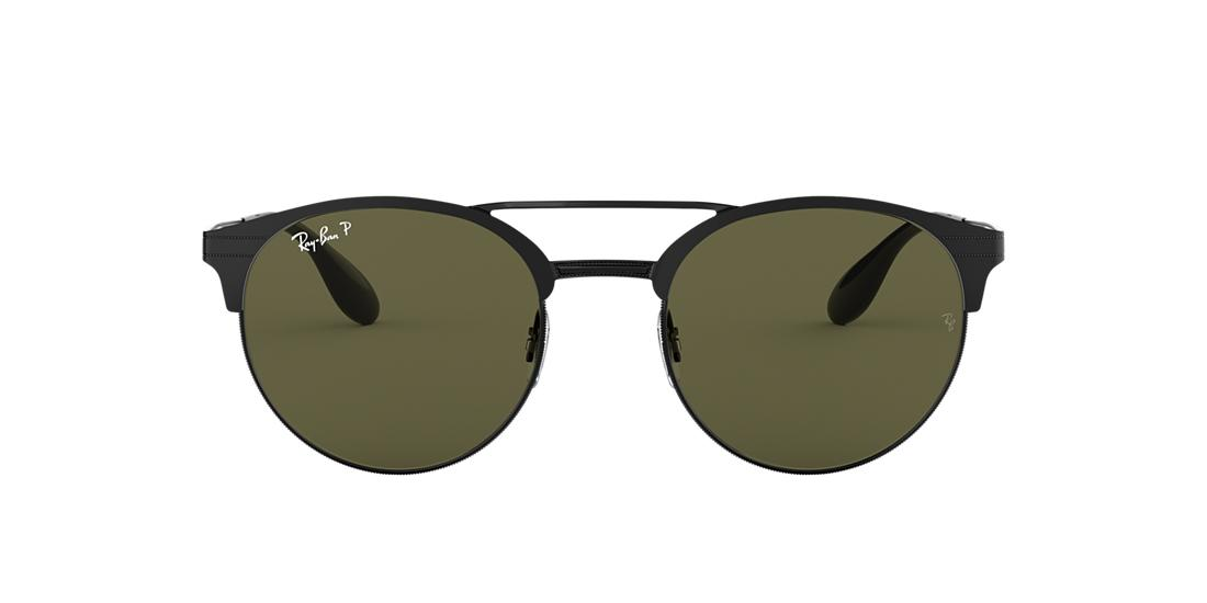 d993daf09 Óculos de Sol Ray-Ban RB3545 | Sunglass Hut