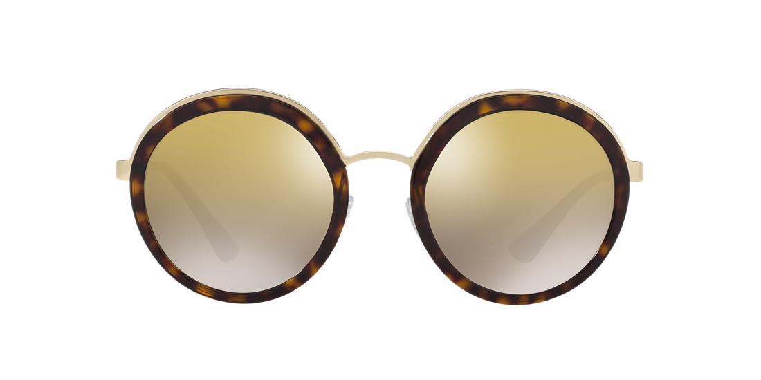 766d1ab49dffc Óculos de Sol Prada PR 50TS