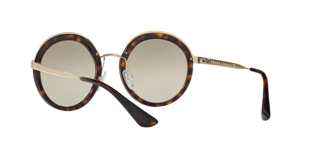3afe0e2ceab2c Óculos de Sol Prada PR 50TS   Sunglass Hut