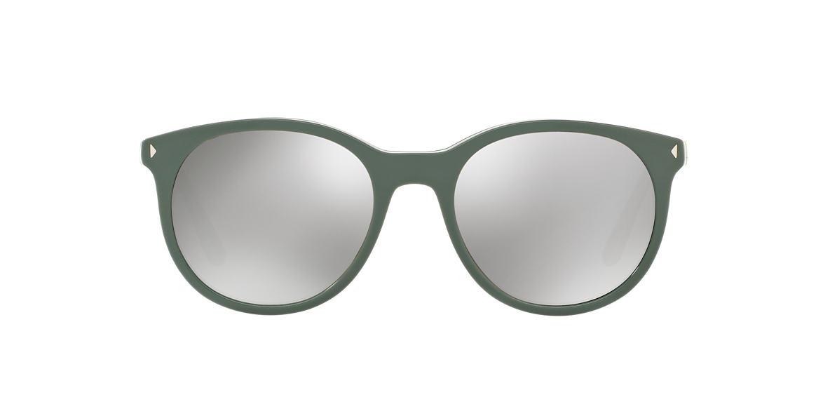 Green PR 06TS Green