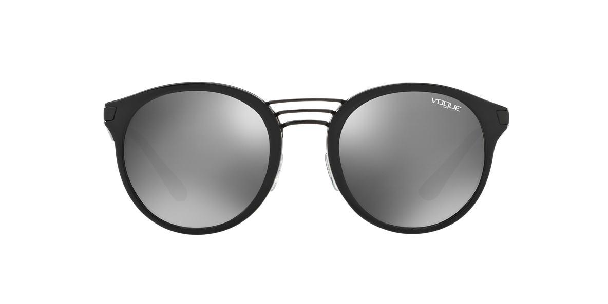 Black VO5132S Grey-Black