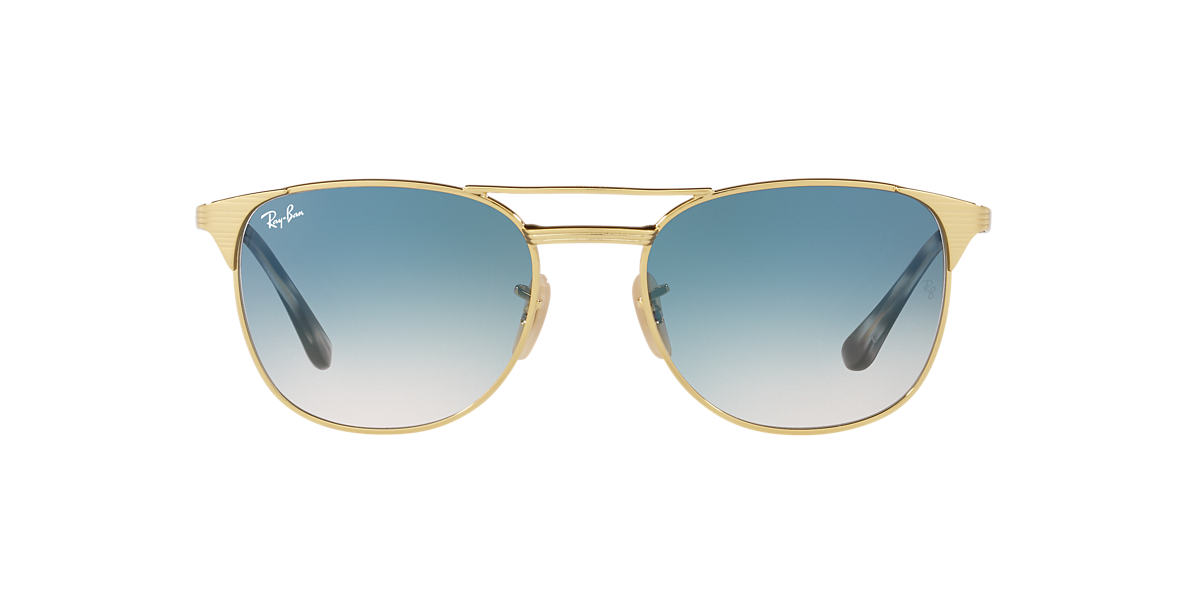 ray-ban rb3429 signet 55