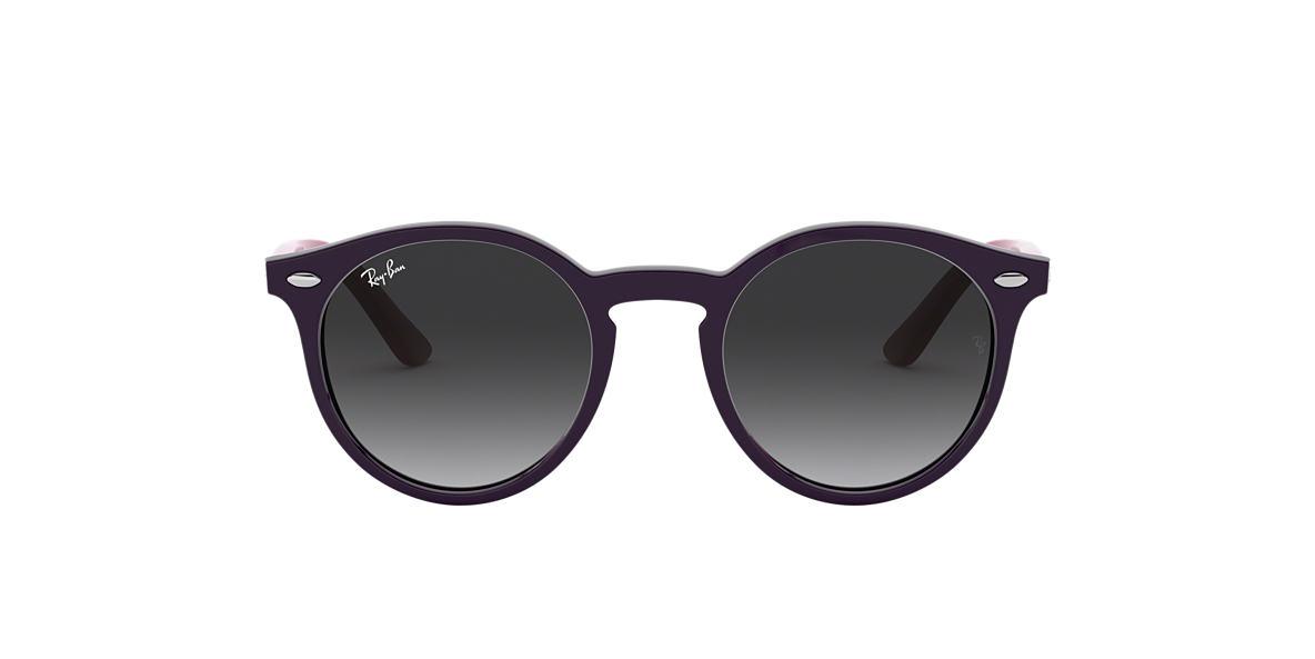 Violet RJ9064S Grey-Black  44