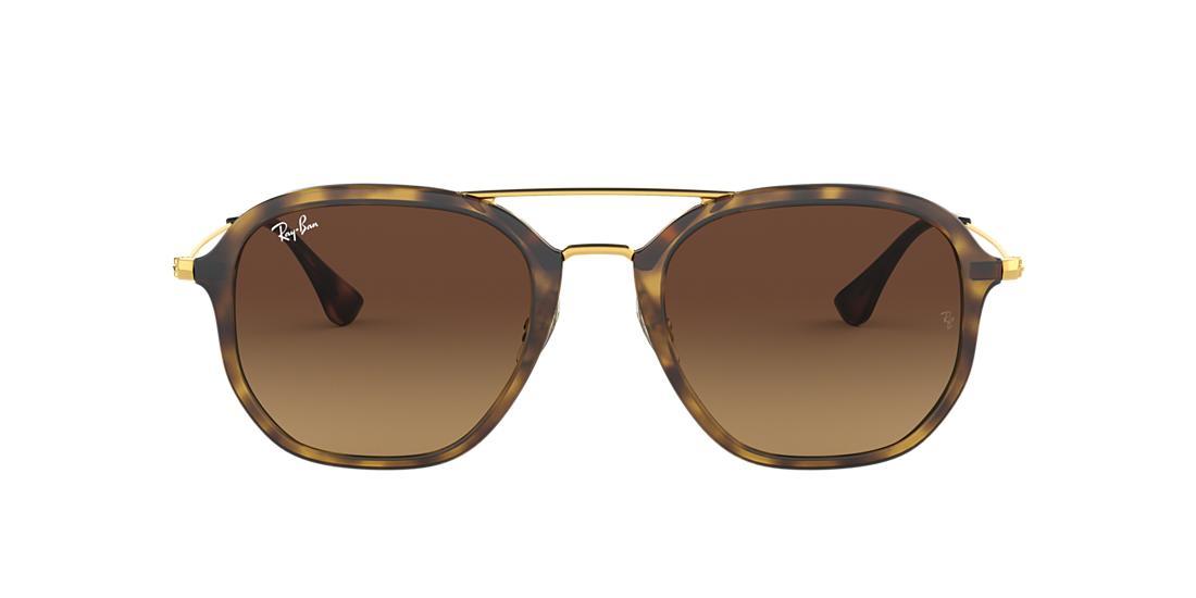 f83b9c52e805c Óculos de Sol Ray-Ban RB4273   Sunglass Hut