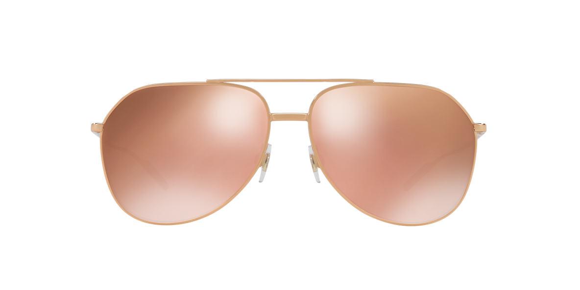 Pink DG2166 Pink  61