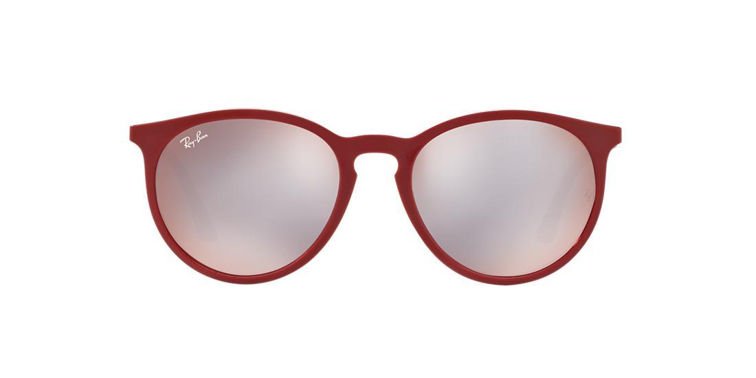 f48275bdf34a8 Gafas de Sol Ray-Ban RB4274