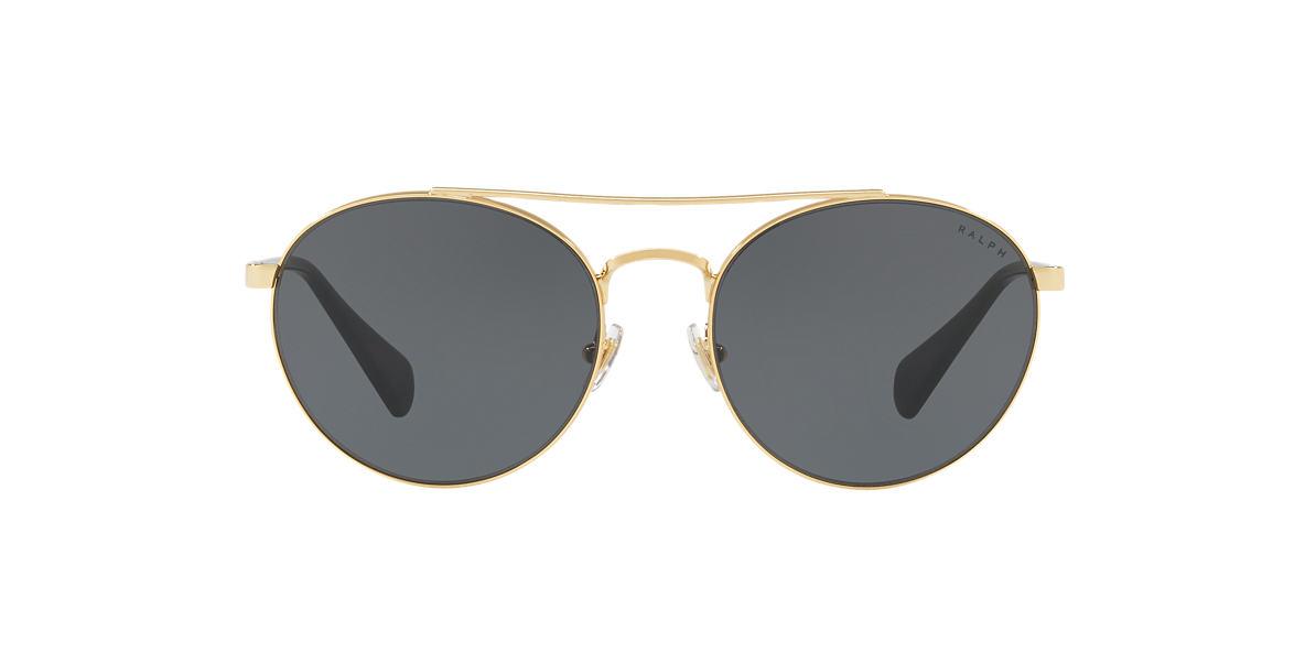 Gold RA4120 Grey-Black