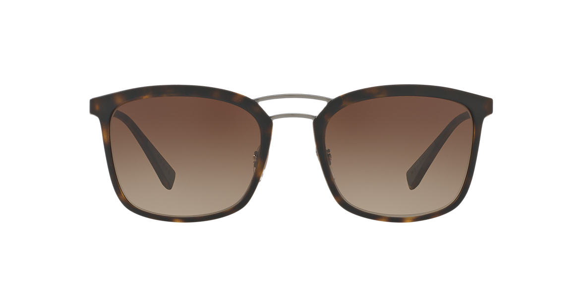 Tortoise PS 03SS Brown  56
