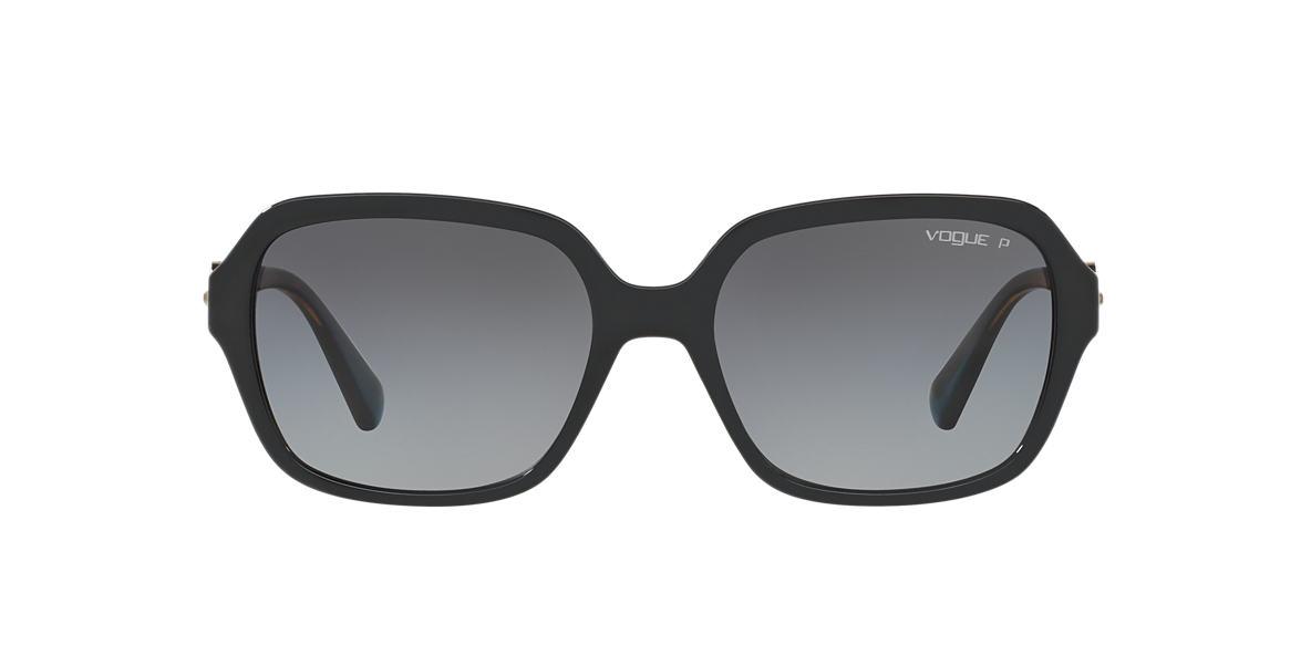 Black VO2994SB Grey-Black  57
