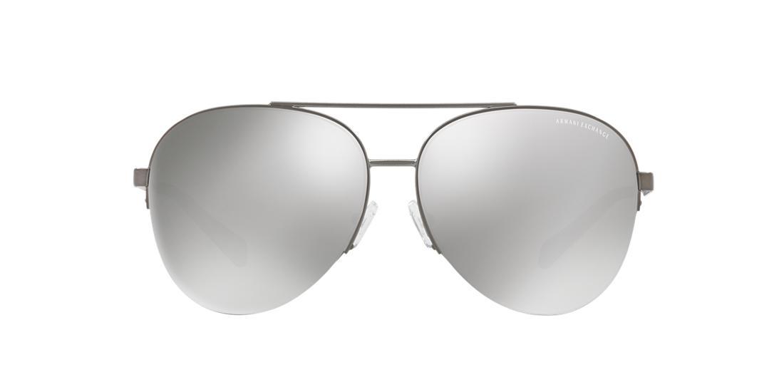 7aaefc3db3 Comprar gafas de sol Armani Exchange AX2020S en Sunglass Hut México ...