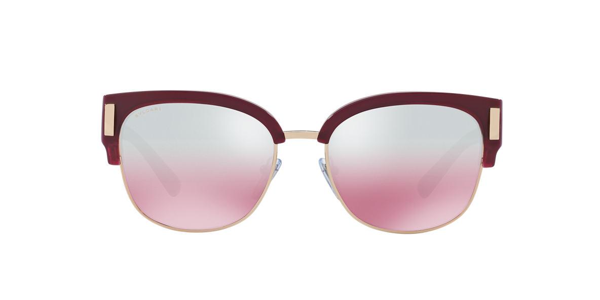 Violet BV8189 Bvlgari Bvlgari Pink