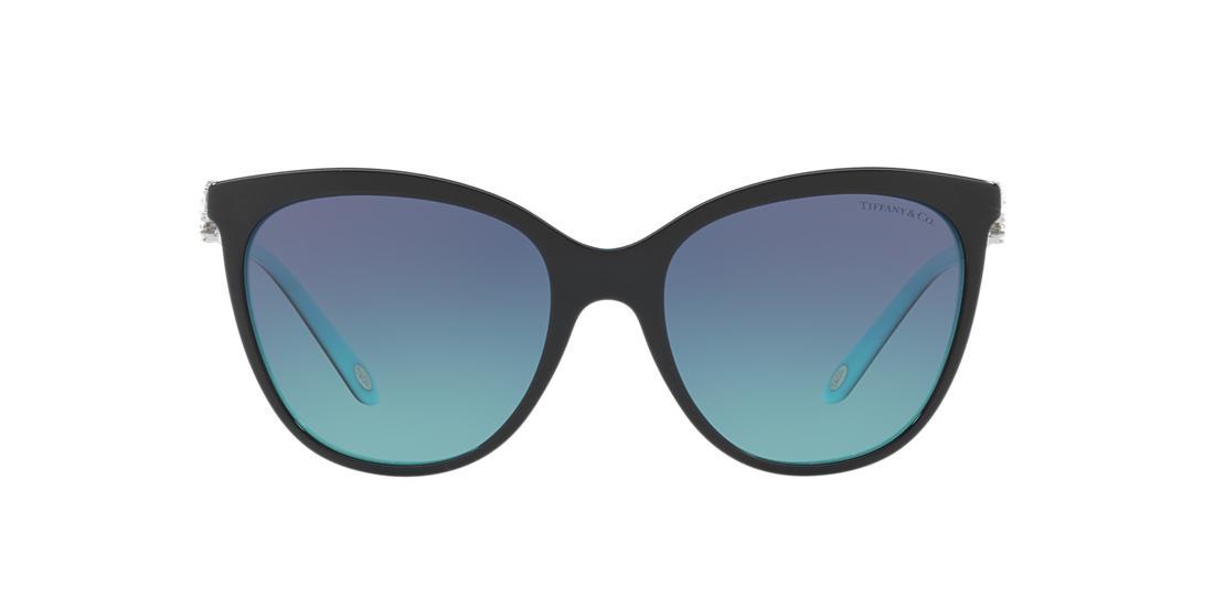 2a20e98bbd839 Óculos de Sol Tiffany   Co. TF4131HB   Sunglass Hut
