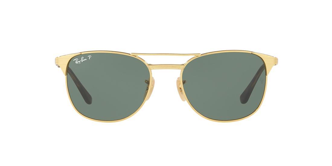 d2cda3781c327 Óculos de Sol Ray-Ban RB3429M Signet   Sunglass Hut