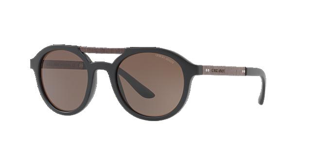 88a3e120478b0 Os óculos desejo da Giorgio Armani Sunglass Hut