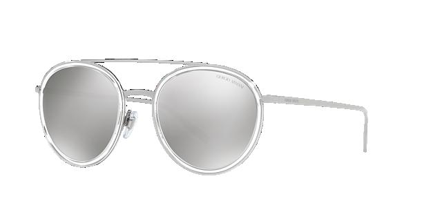 7d1f7f141cfad óculos atitude lente brilho marrom dourado preto degradê espelhado
