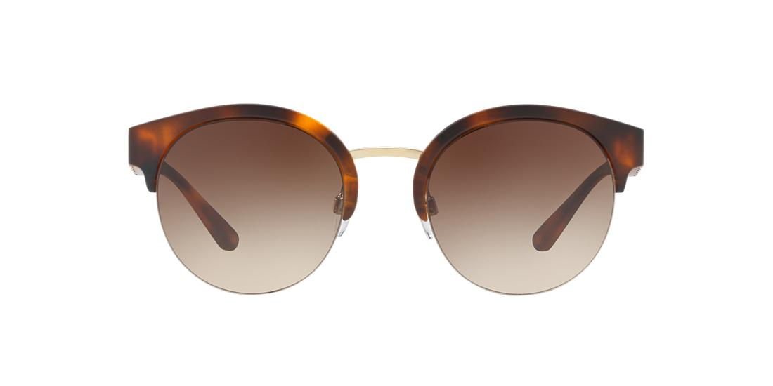 f7140eb0dd765 Óculos de Sol Burberry BE4241