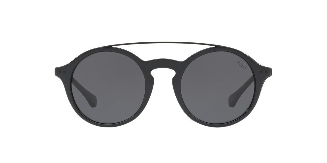 16bdddd212 Comprar gafas de sol Polo Ralph Lauren PH4122 en Sunglass Hut México ...