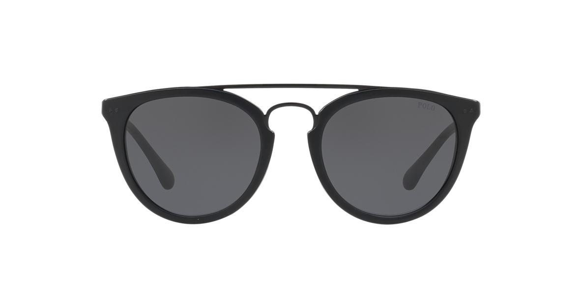 Black PH4121 Grey-Black  51