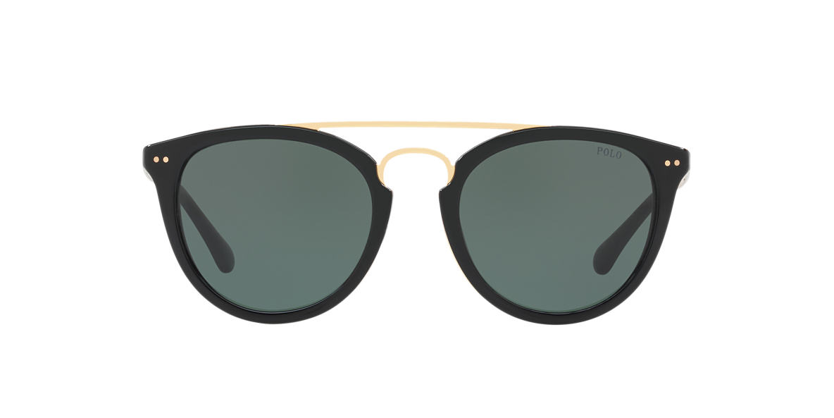 Black PH4121 Green  51