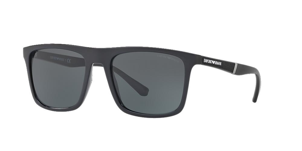 56bc25a08a Comprar gafas de sol Emporio Armani EA4097 en Sunglass Hut México ...