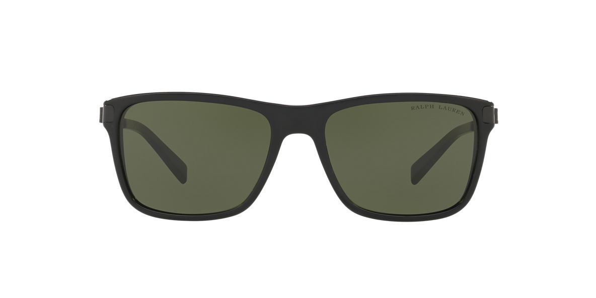 Black RL8155 Green  57