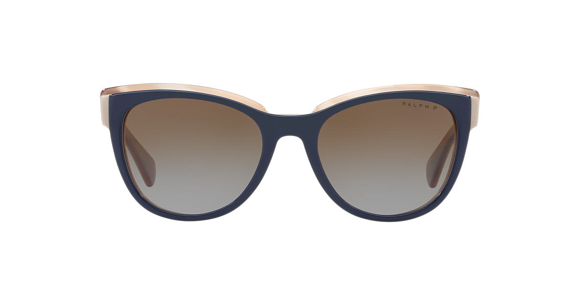 Blue RA5230 Brown  53