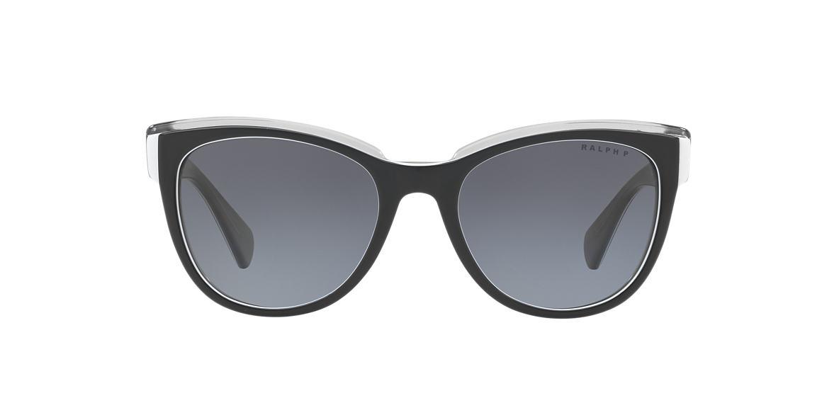 Black RA5230 Grey-Black  53