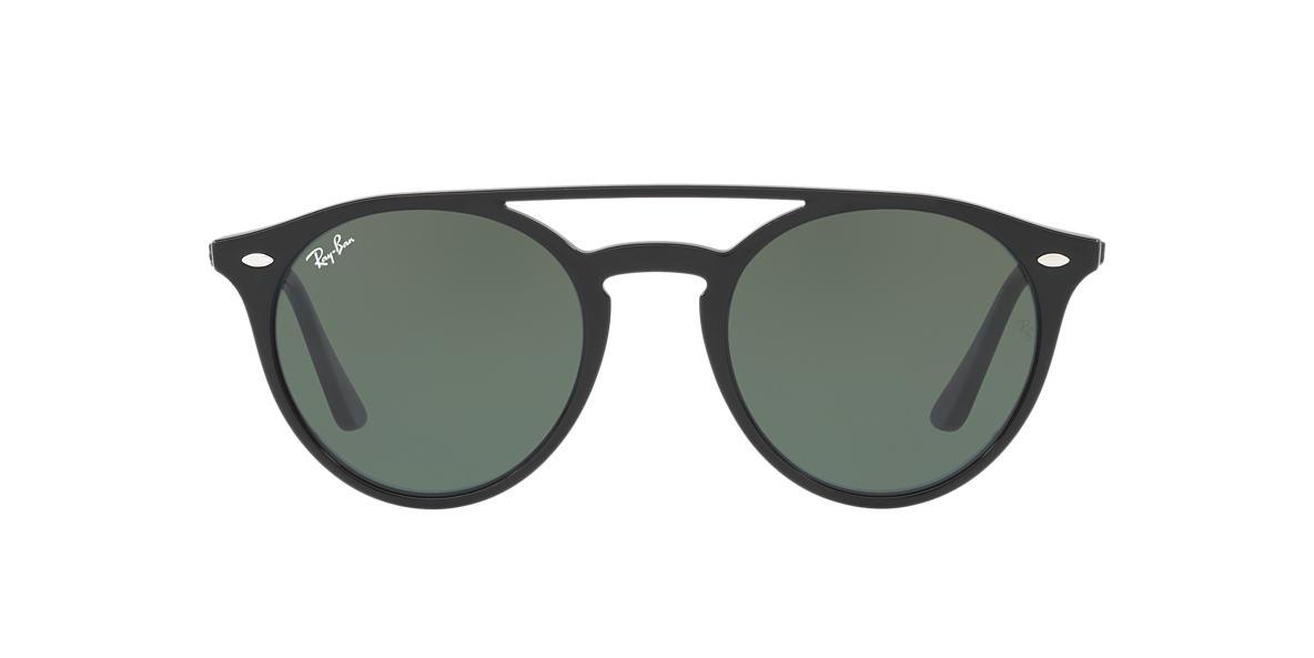 Black RB4279 Green  51