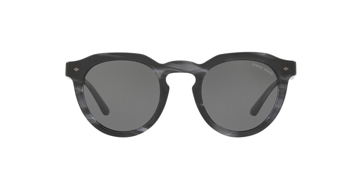 Grey AR8093 Grey-Black  47