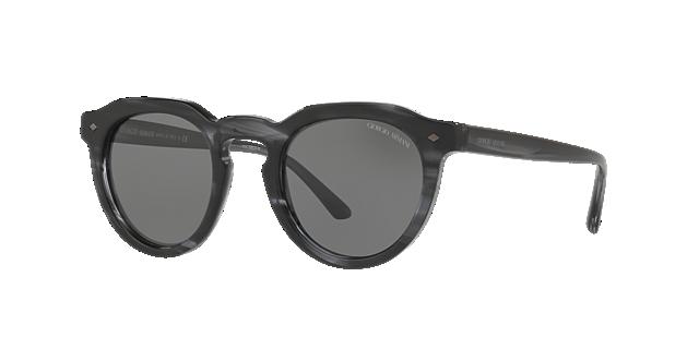 f9e427f2bd721 Os óculos desejo da Giorgio Armani Sunglass Hut