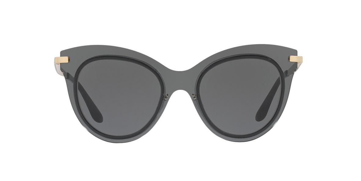 Grey DG2172 Grey-Black  51