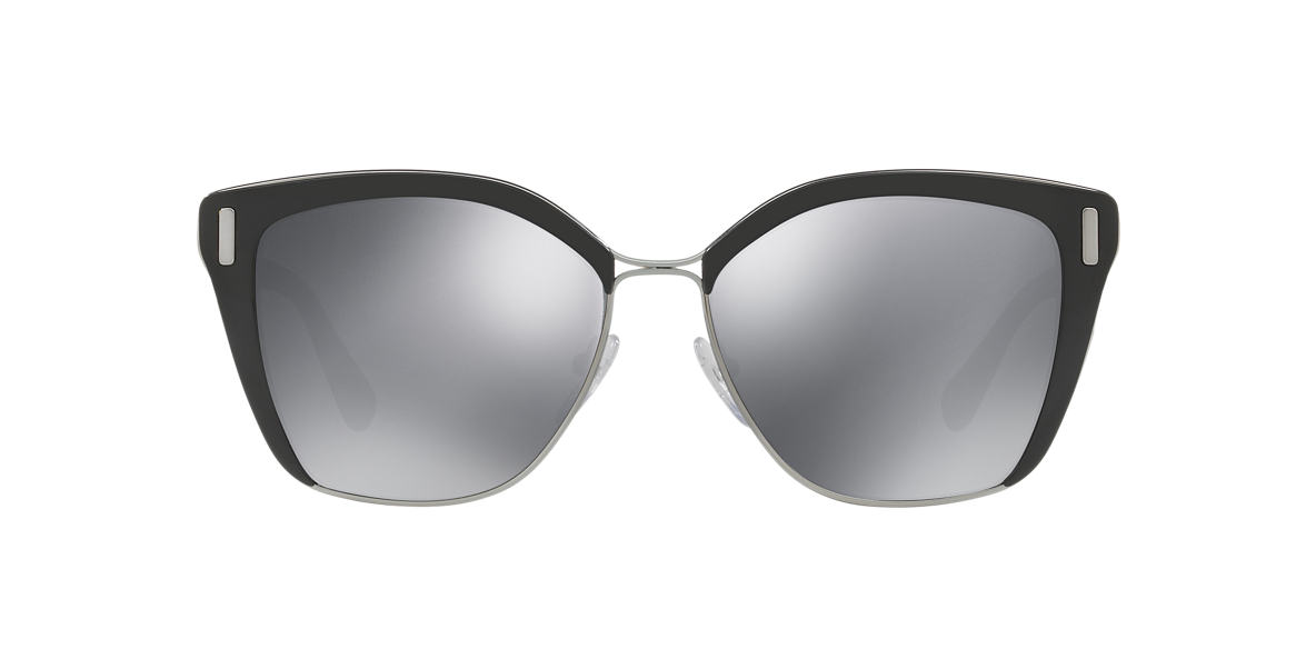 Black PR 56TS Grey-Black  57