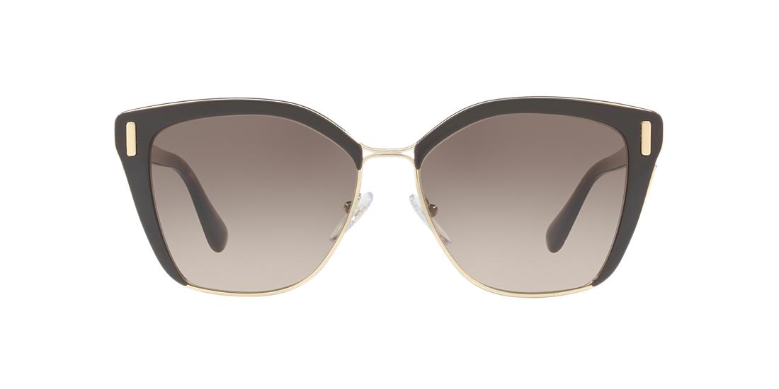 0fd993a63 Óculos de Sol Prada PR 56TS | Sunglass Hut
