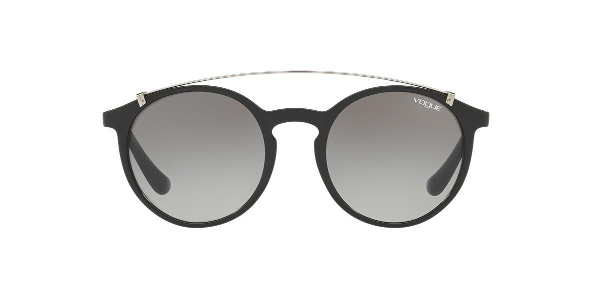 Black VO5161S Grey-Black  51