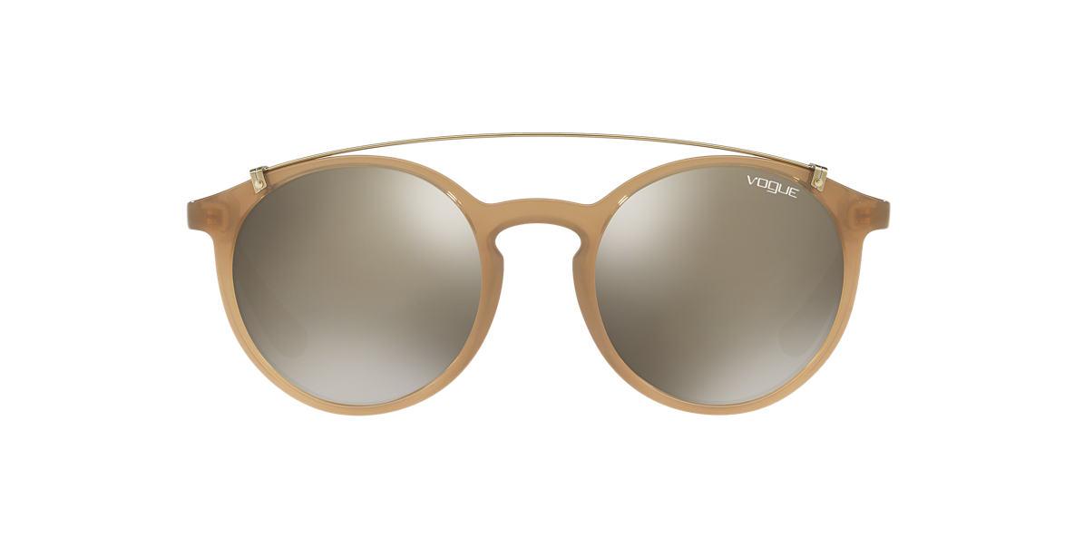 Light Brown VO5161S Gold  51
