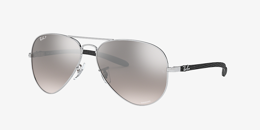 ray ban chromance price