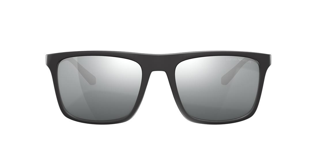 Óculos de Sol Emporio Armani EA4097   Sunglass Hut 002e024231