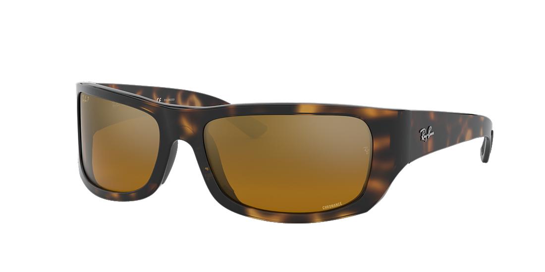 af27925d25 Frame  tortoise. Lenses  bronze mirror chromance polarized. PDP Product  Image