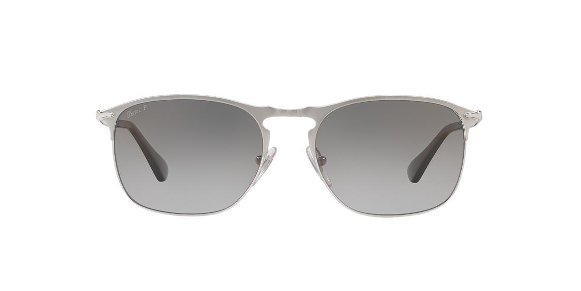 Silver PO7359S Grey-Black  58